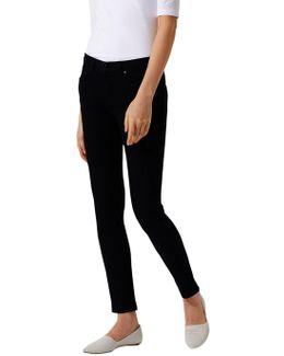 "Richmond 30"" Skinny Jeans"