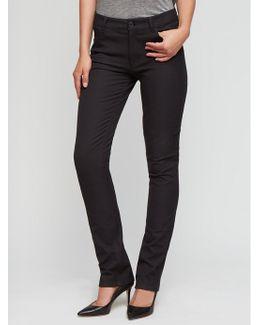 Bi Stretch Jeans