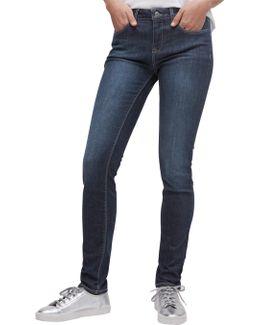 "Richmond 32"" Skinny Jeans"