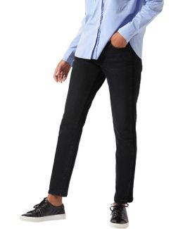 Portobello Straight Jeans
