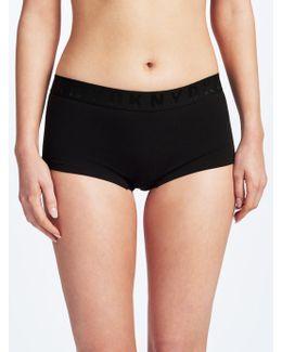 Seamless Litewear Hipster Briefs