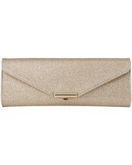 Cecilia Clutch Bag