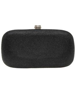 Darling Box Clutch Bag