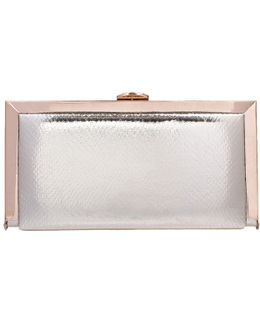 Georgia Matchbag Clutch Bag
