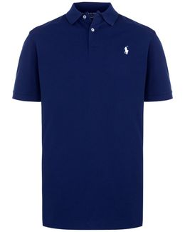 Polo Golf By Pro-fit Polo Shirt