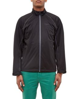 Golf Swanson Water And Windproof Jacket
