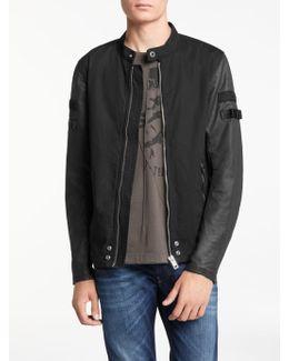 J-mot Jacket
