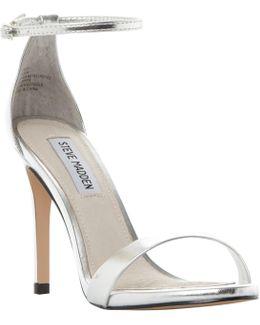 Stecy Stiletto Sandals