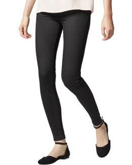 Powerhold Skinny Jeans