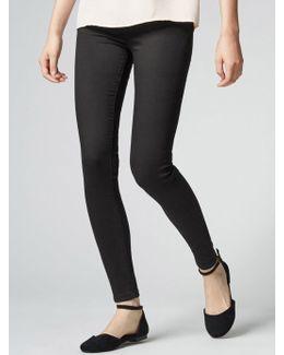 The Skinny Cut Jean