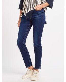 Fresco Jeans