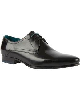 Billay Formal Derby Shoes