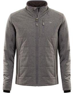 Golf Hyperviz Jacket