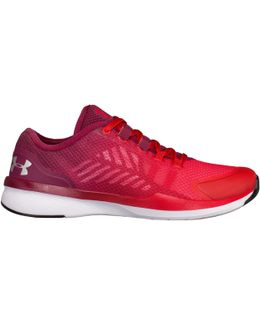 Charged Push Women's Cross Trainers