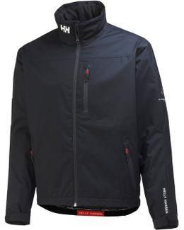 Crew Midlayer Men's Jacket