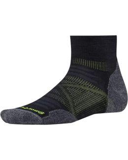 Phd Outdoor Light Mini Socks