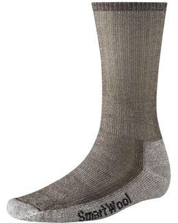 Hiking Medium Crew Men's Socks