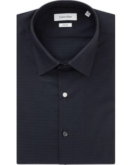 Padua Slim Fit Shirt