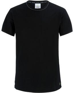 Underwear Ck One Cotton Stretch T-shirt