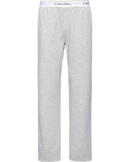 Ck Modern Cotton Lounge Pants