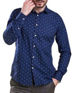 Elcho Shirt