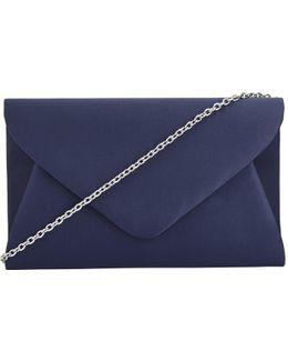Fiona Clutch Bag