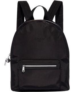 Sports Strike Backpack