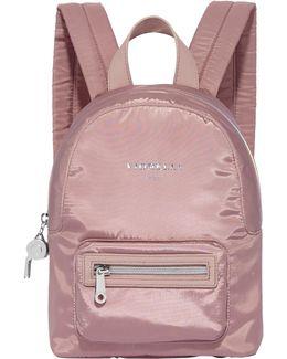 Sport Strike Mini Backpack