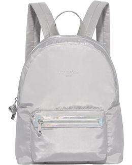 Sport Strike Backpack