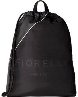 Sport Elite Backpack