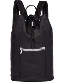 Sport Game Changer Backpack