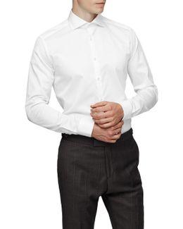Angeles Slim Fit Shirt