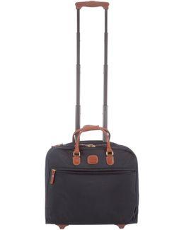 X-travel Business Briefcase