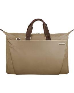 Sympatico Weekender Medium Bag