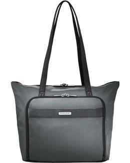 Transcend Travel Tote Bag