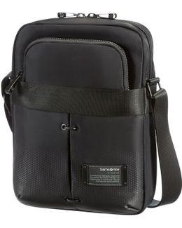 Cityvibe Tablet Crossbody Bag
