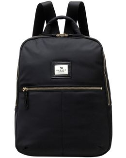 Gladstone Park Backpack