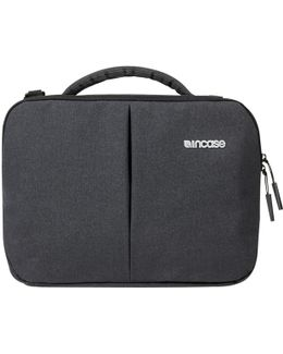 "Reform Collection Tensaerlite Briefcase For 13"" Macbook"