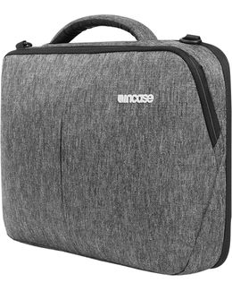 "Reform Collection Tensaerlite Briefcase For 15"" Macbook"