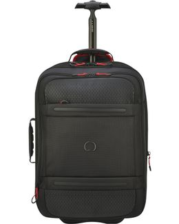 Montsouris 55cm Trolley Backpack