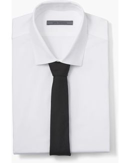 Collection Skinny Tie