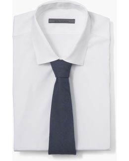Collection Classic Striped Tie