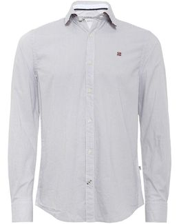 Urban Fit Striped Guyamas Shirt