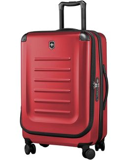 Spectra 2.0 Medium Expandable Suitcase