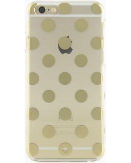Le Pavillion Clear Iphone 6 Case