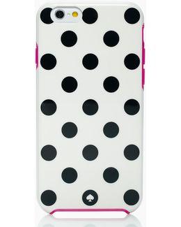 Le Pavillion Resin Iphone 6 Case