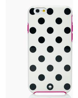 Le Pavillion Iphone 6/6s Plus Case