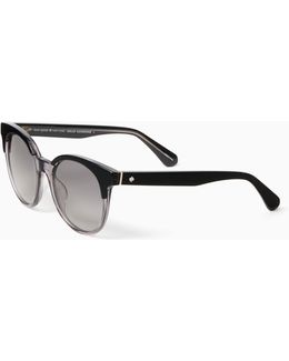 Abianne Sunglasses