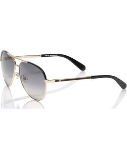 Amarissa Sunglasses