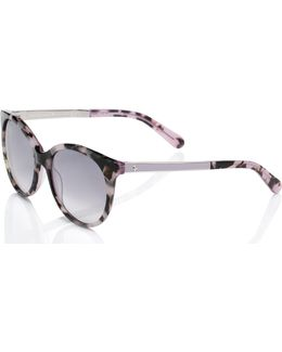 Amaya Sunglasses